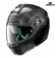 CASCO MODULARE X-LITE X-1004 ULTRA DYAD CARBONIO VPS PINLOCK MADE IN ITALY