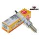 CANDELA NGK CR8E N3806080