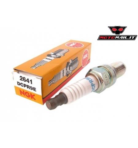 CANDELA NGK DCPR9E cod. N4106090