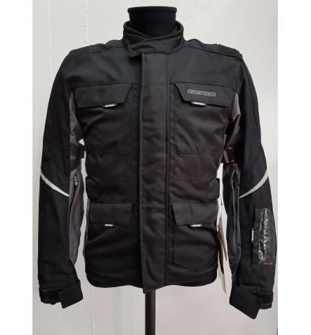 9bbd56016 giacca-arlen-ness-moto-turismo-3-strati-impermeabile-protezioni-touring- jacket-sfoderabile-4-stagioni-black-nero-50-52-54-56.jpg