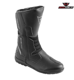 STIVALI DAINESE TEMPEST D-WP DONNA LADY WATERPROOF
