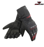 GUANTI DAINESE TEMPEST LONG INVERNALE UNISEX UOMO DONNA