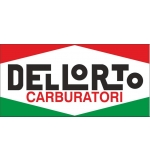 DELL'ORTO GUARNIZIONI CARBURATORE SHA 10-12-13