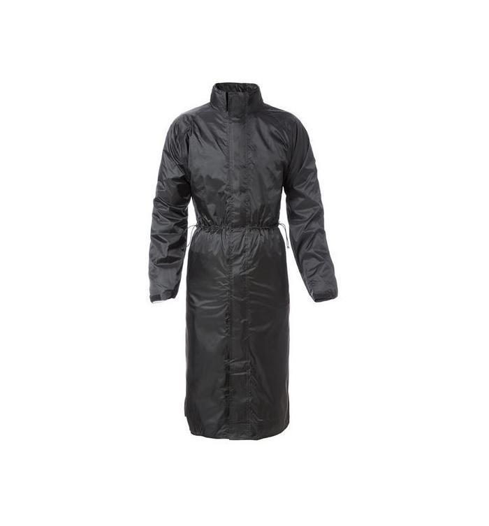 TUCANO URBANO 766 Pantalone antipioggia Panta Nano Plus Nero XS