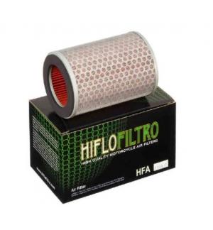 SGR FILTRO ARIA 2616021